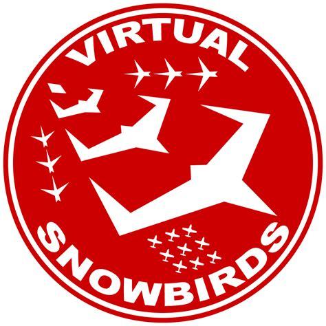 bird talk questions and answers canadian snowbird virtual snowbirds logo