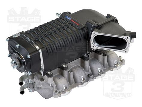 mustang supercharge 2011 2014 mustang gt 5 0l supercharger kits