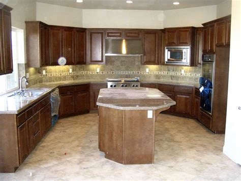 u shaped kitchen designs with island cabi trend home small u shaped kitchen designs with island best decorating