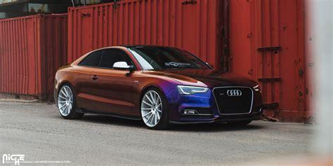 Audi S5 Spec by Audi S5 Spec Gallery Mht Wheels Inc