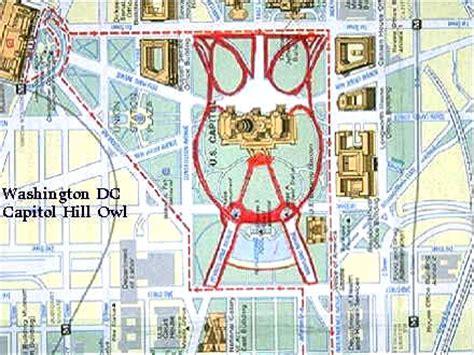 washington dc map symbol new pics from bohemian grove mma forum