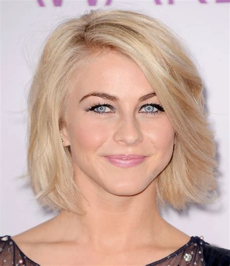 why did julianne hough cut her hair 262 best images about hair on pinterest megyn kelly hair