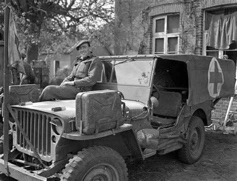 willys jeep parts canada jeep willys for sale canada
