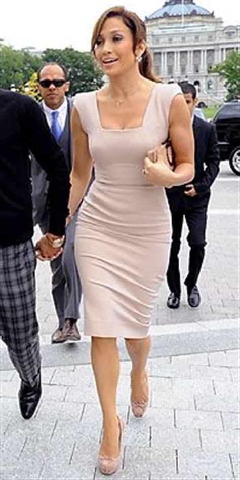 Dress Nancy Jenifer 25 best ideas about on