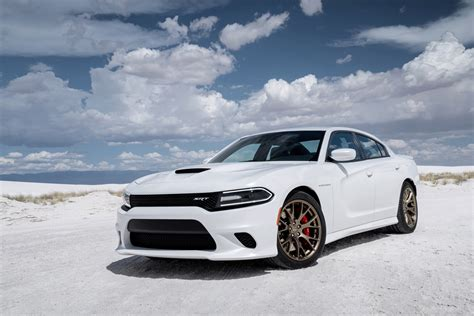charger hellcat wheels spin those dodge charger wheels with the srt hellcat