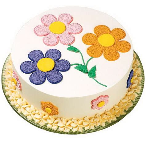How To Decorate The Cake At Home Cake Decorating Ideas For Easter And Family