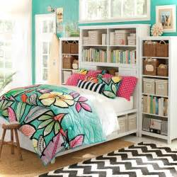 Girls Room Decor attractive girls room decor rooms have plenty of space savings
