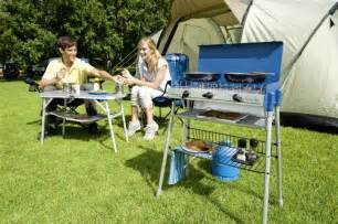 Family camping equipment for sale johns cross are leading suppliers