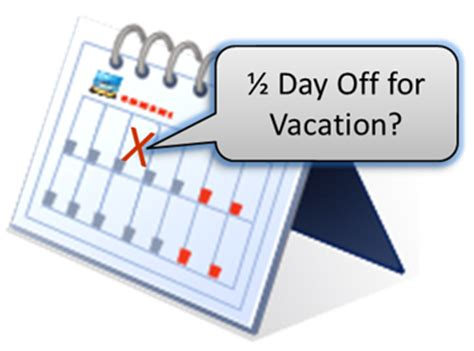 day getaway take a half day from work tips on how to plan a micro vacation vacationcounts