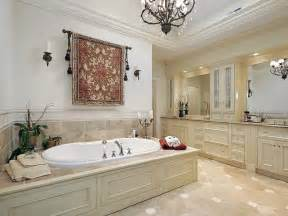 Traditional Bathroom Design Ideas 25 Traditional Bathroom Designs To Give Royal Look Godfather Style