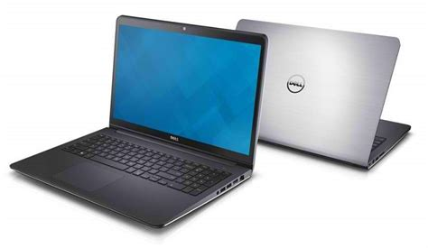 dell inspiron    mainstream  laptop laptop specs