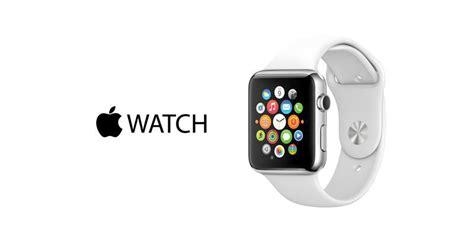 best buy mexico compra tu apple watch en best buy m 233 xico a meses sin intereses