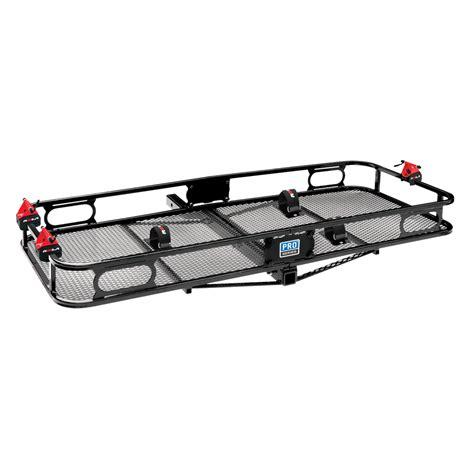cargo carrier bike rack adapter rola dart 1 bike mounting adapter kit for 59502 59507 59550 63152 63153 63154