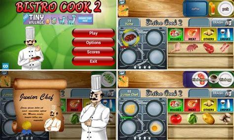 26 bonito juegos de cocina para ni 241 os gratis galer 237 a de 26 bonito juegos de cocinar comida im 225 genes los