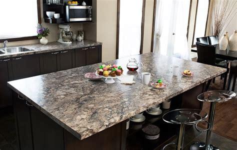 kitchen counter decor home pinterest typhoon bordeaux creme kitchen counter monavaters
