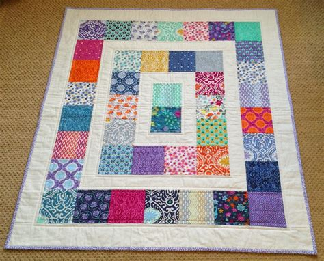 quilt pattern using charm packs sew me charm pack quilt quilting 15 pinterest charm
