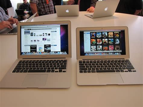 Macbook Yang Kecil 301 Moved Permanently