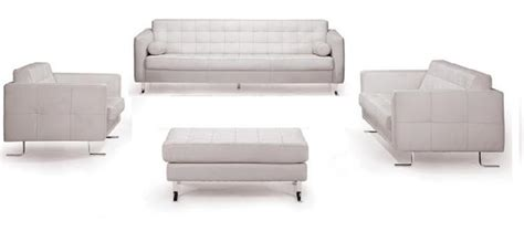 condo size sofa beds toronto condo leather sofa toronto conceptstructuresllc