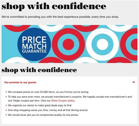 5 target shopping hacks guaranteed to save you money cartwheel app at target here are the top 10 hacks to