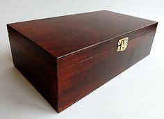 Meuble Rangement Document 910 by Japanese Puzzle Box Himitsu Bako 2 9inch 73mm Open By