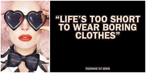 fashion statement quotes quotesgram