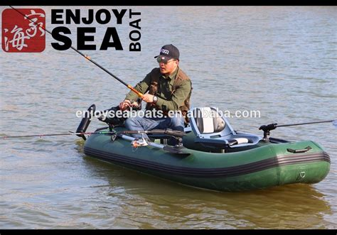 inflatable pontoon boat prices cheap 10ft lightweight fishing inflatable pontoon boat