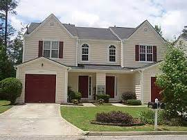 section 8 3 bedroom houses for rent nice 3 bedroom townhome in college park area