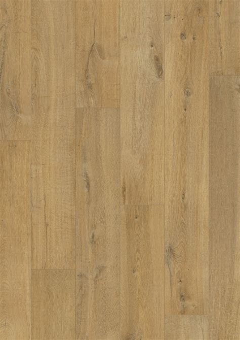 IMU1855   Soft oak natural   Beautiful laminate, timber