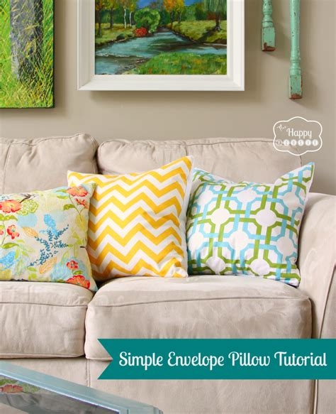 couch pillow patterns square throw pillow patterns diy tutorial