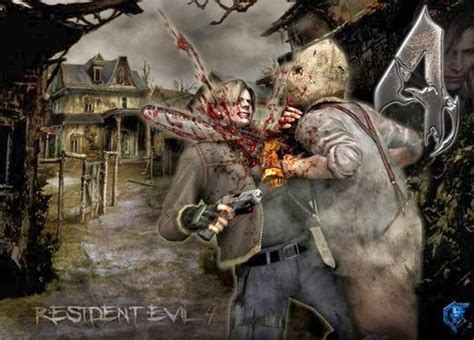 free download resident evil 4 full version game for pc downloaded resident evil 4 full crack iso game link pc