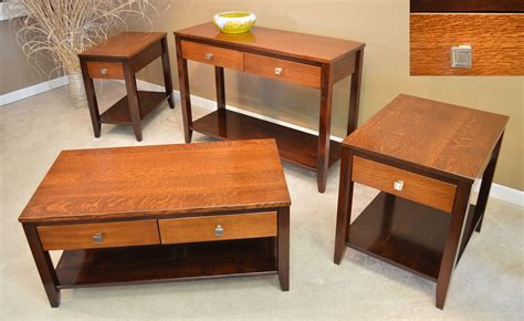 Fine Dining Room Furniture Brands Amish Tiger Oak Contemporary Tables Jasens Furniture