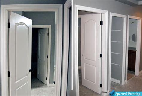 trimming interior door interior doors interior door trim