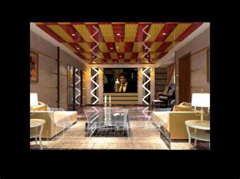 aamir khan house interior aamir khan home design in mumbai 1 youtube