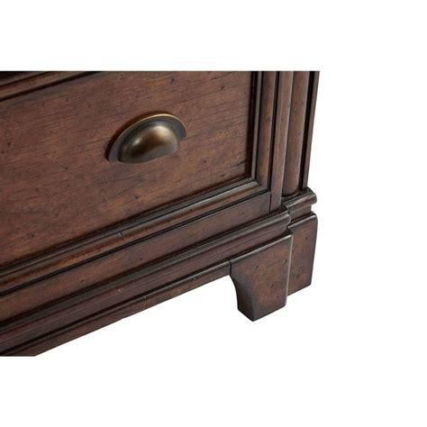 stanley furniture dresser drawer guides stanley furniture dresser drawer guides