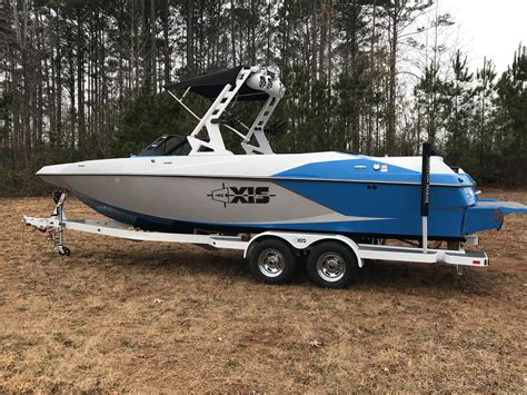 axis boats for sale in georgia boats - Axis Boats For Sale In Georgia