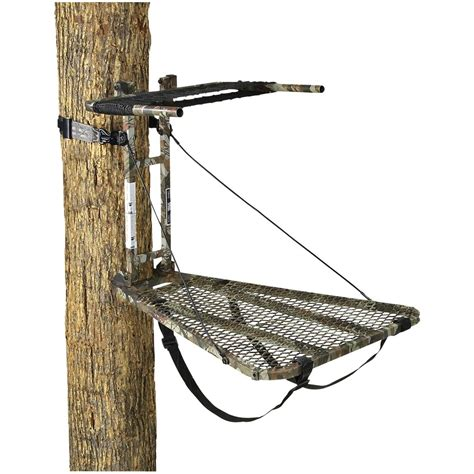 gorilla stand gorilla expedition stand 135393 hang on tree stands at