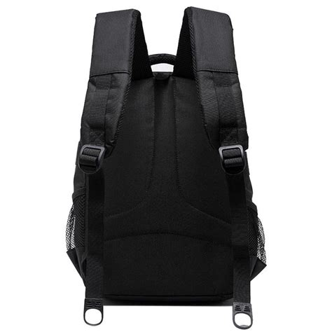 Dslr Bag Tas Kamera Dslr Tas Kamera Slr Dslr Backpack For D7100 Small