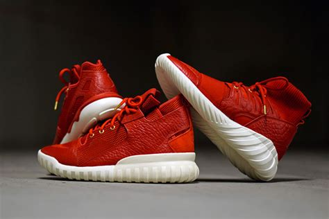 tubular doom new year shoes where to buy adidas tubular new year pack in sa