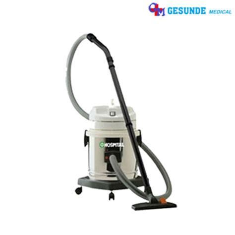 Vacuum Cleaner Lantai alat pembersih debu 22 liter vacuum cleaner 22 l toko