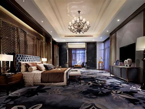 luxury bedroom accessories  master bedroom  ideas