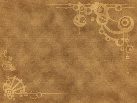 brown paper pattern illustrator brown paper illustration by stock pics textures on deviantart