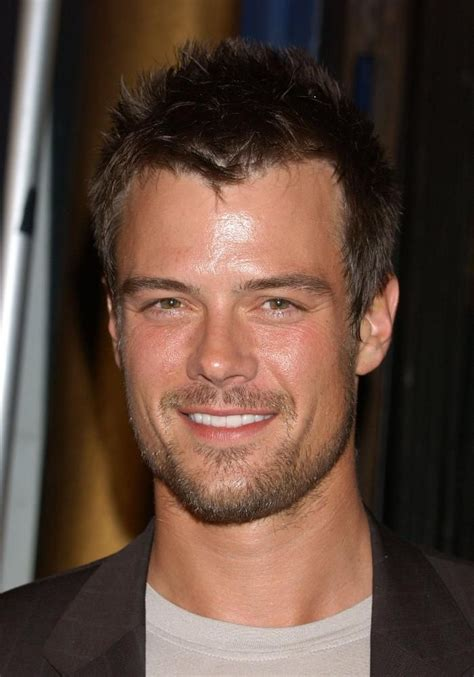 mens short hair josh duhamel inspired hairstyle how 17 best images about faux hawks on pinterest cant wait