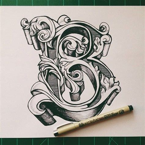 tattoo monogram creator 17 best images about scrolls filigree damask etc on