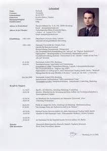 Lebenslauf Vorlagen Für Ausbildung Vorlage F 252 R Funktionale Lebenslauf 75bfd4f22