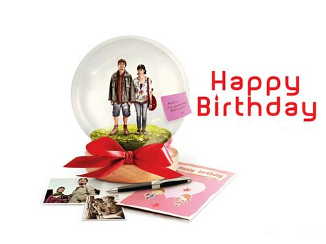 Happy Birthday Wishes Sms Best Happy Birthday Shayari Sms Collection In Hindi