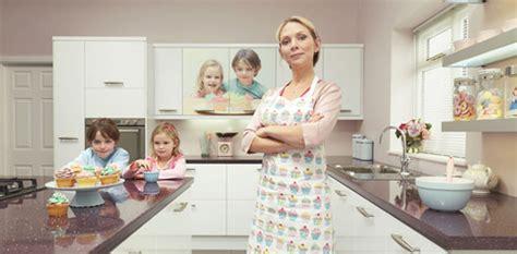 aristokraft cabinet dealers near me kitchen cabinet visualizer kitchen design photos