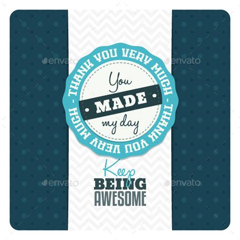 indesign thank you card template 15 thank you note card designs templates psd ai
