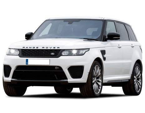 land rover sports car range rover sport reviews carsguide