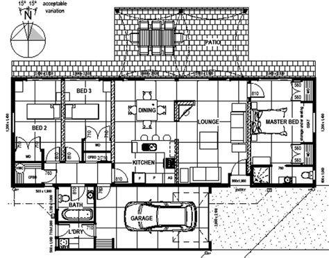 starter house plans ecotect buy solabode starter home design drawings only