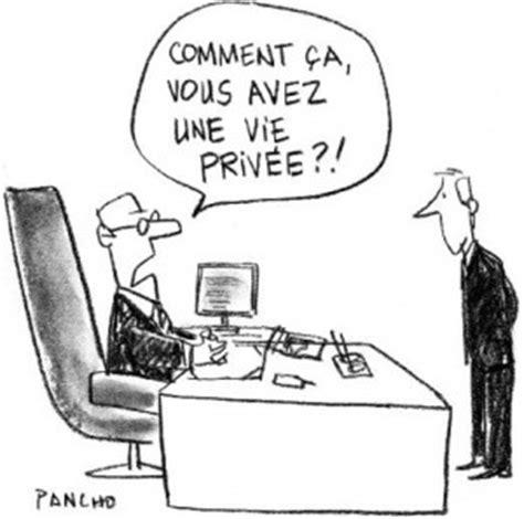 Pret Pour Personne En Cdd 3348 by Recrutement Le De L Ing 233 Nierie De La Construction